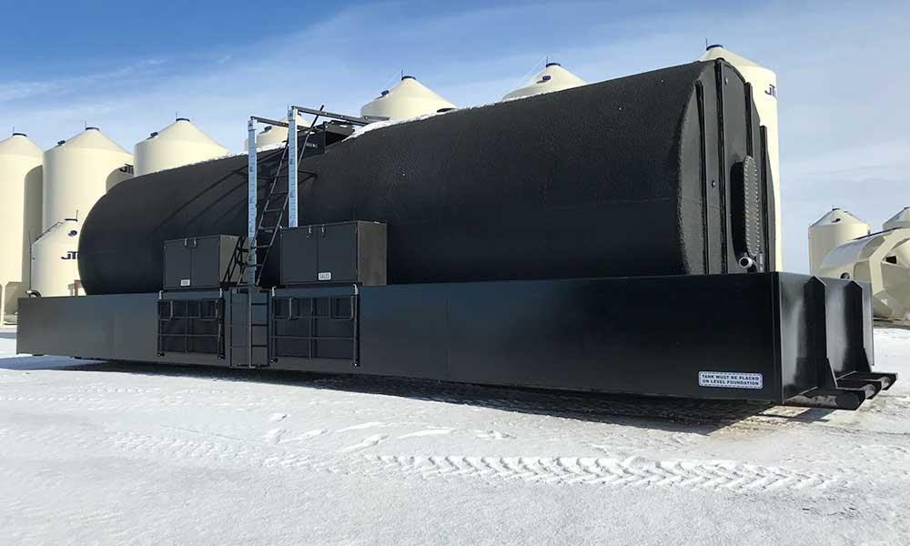 800-bbl-viro-tanks