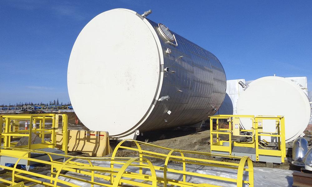 Bilton-1200bbl-Firewater-Tank-Alberta-01