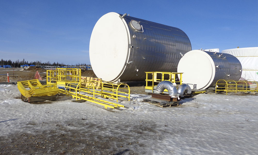 Bilton-130bbl-Potable-Water-Tank-Alberta-01