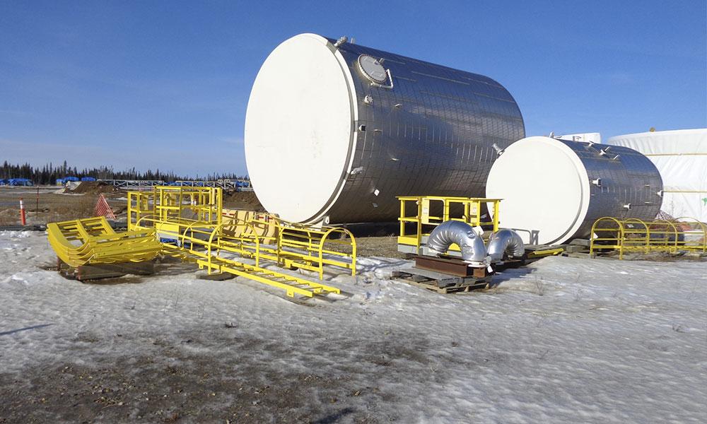 Bilton-130bbl-Potable-Water-Tank-Alberta-01