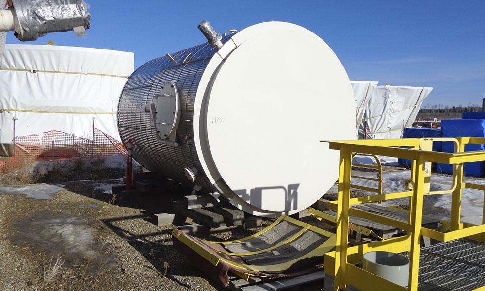 Bilton-130bbl-Potable-Water-Tank-Alberta-02