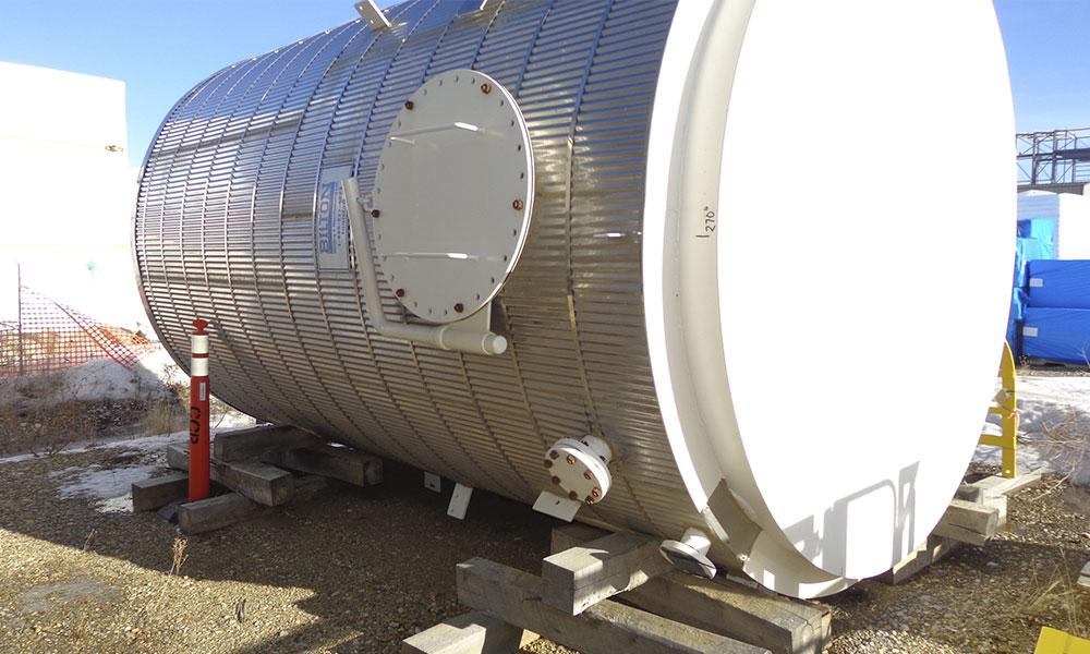 Bilton-130bbl-Potable-Water-Tank-Alberta-03