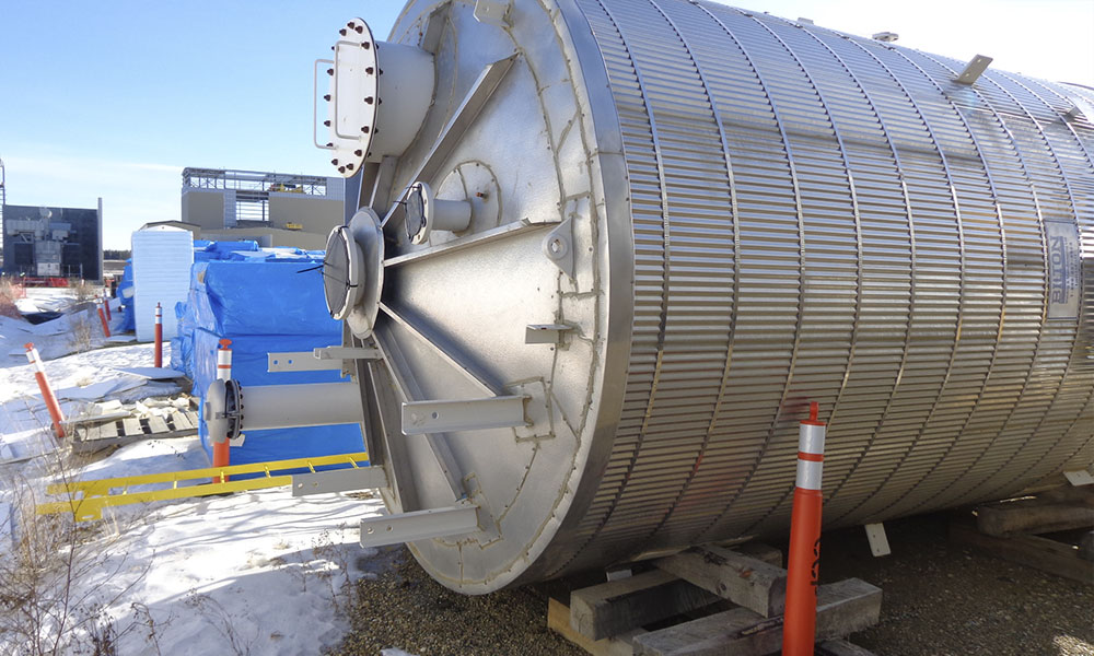 Bilton-130bbl-Potable-Water-Tank-Alberta-04