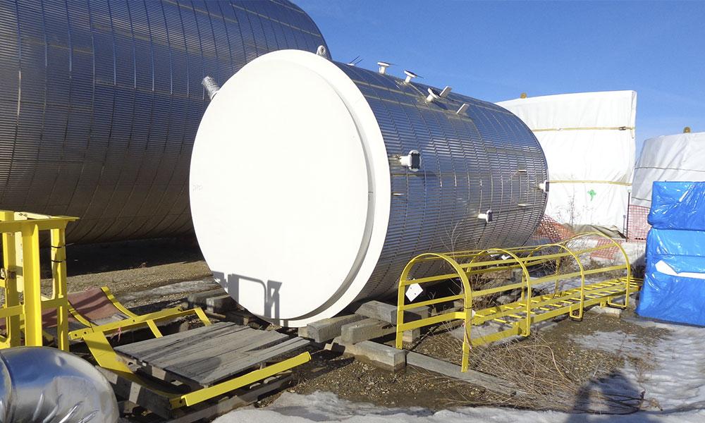 Bilton-130bbl-Potable-Water-Tank-Alberta-05