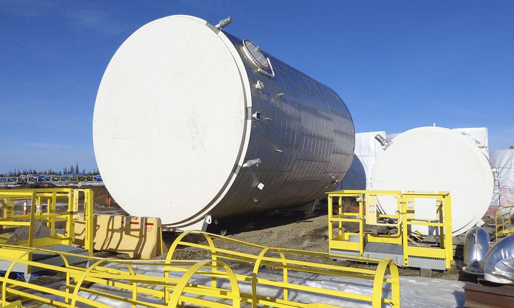 Bilton-130bbl-Potable-Water-Tank-Alberta-06