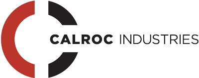 Calroc - Oilfield Equipment For Sale