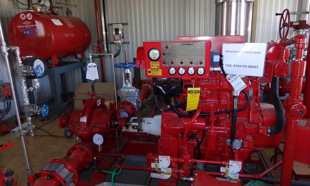 Firewater Pump Alberta 01
