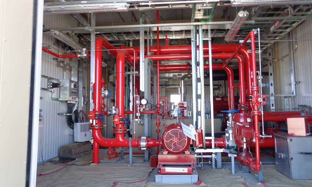 Firewater-Pump-Alberta-03