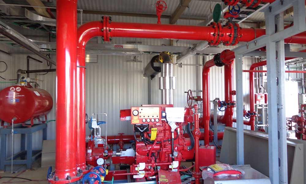 Firewater-Pump-Alberta-04