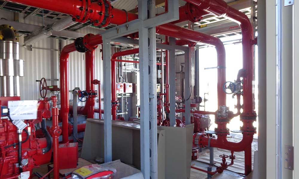 Firewater-Pump-Alberta-05