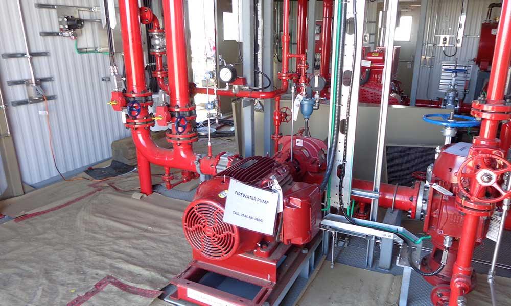 Firewater-Pump-Alberta-06