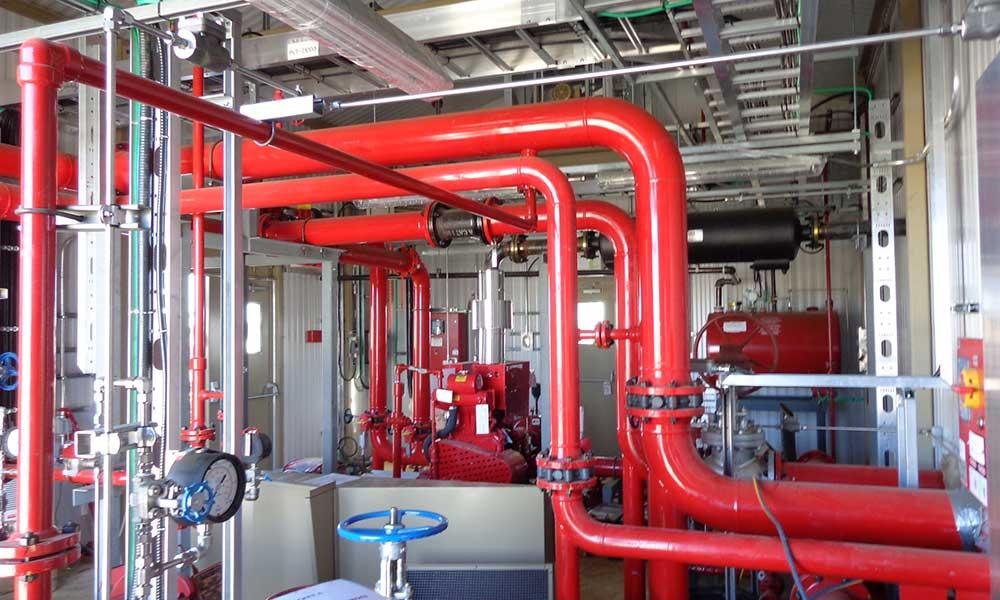 Firewater-Pump-Alberta-07