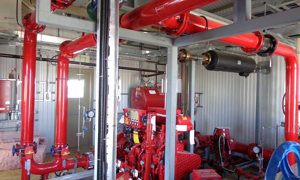Firewater-Pump-Alberta-08