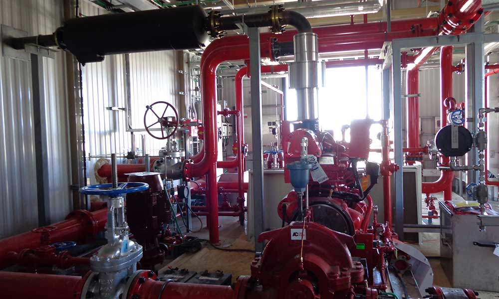 Firewater-Pump-Alberta-10