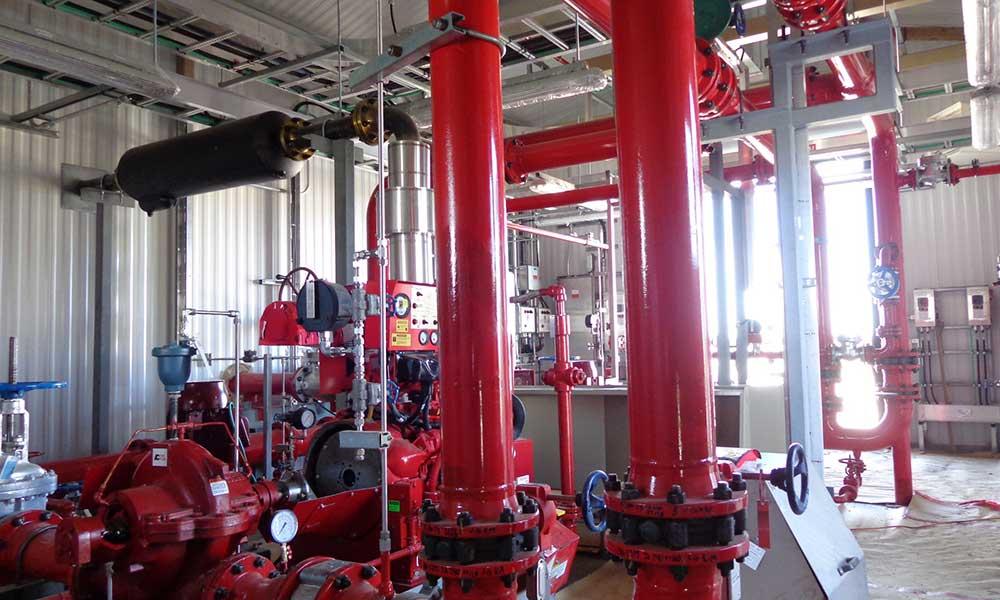 Firewater-Pump-Alberta-11