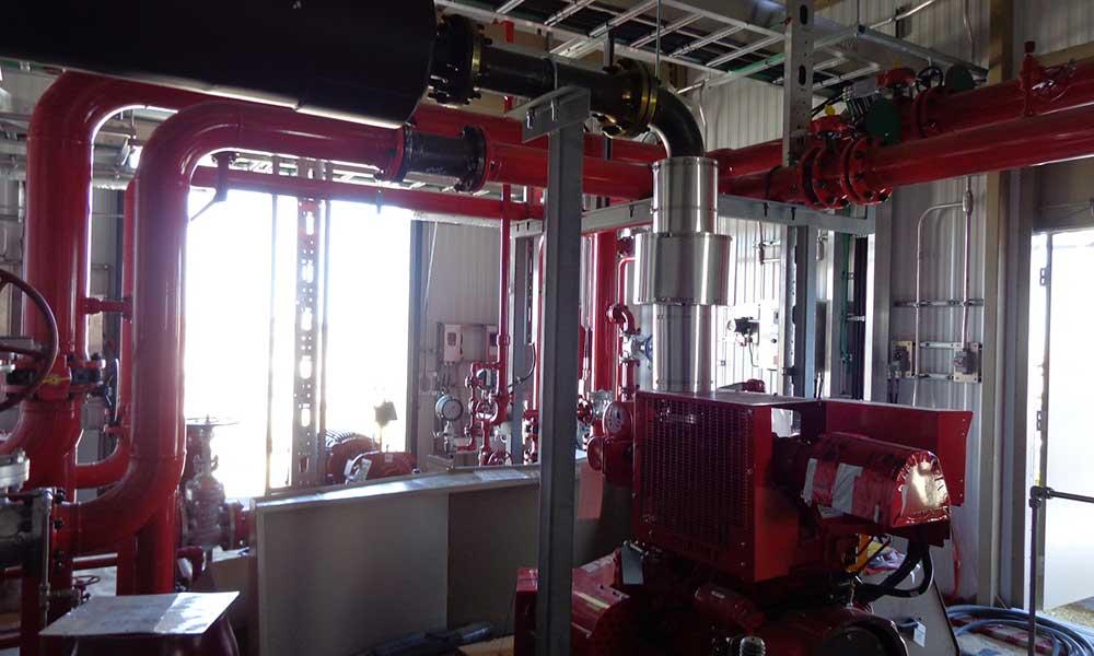 Firewater-Pump-Alberta-12