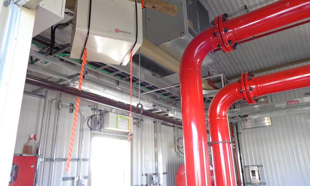 Firewater-Pump-Alberta-13