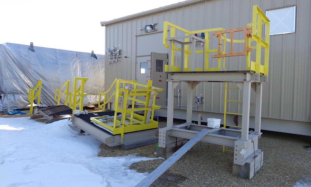 Firewater-Pump-Alberta-15