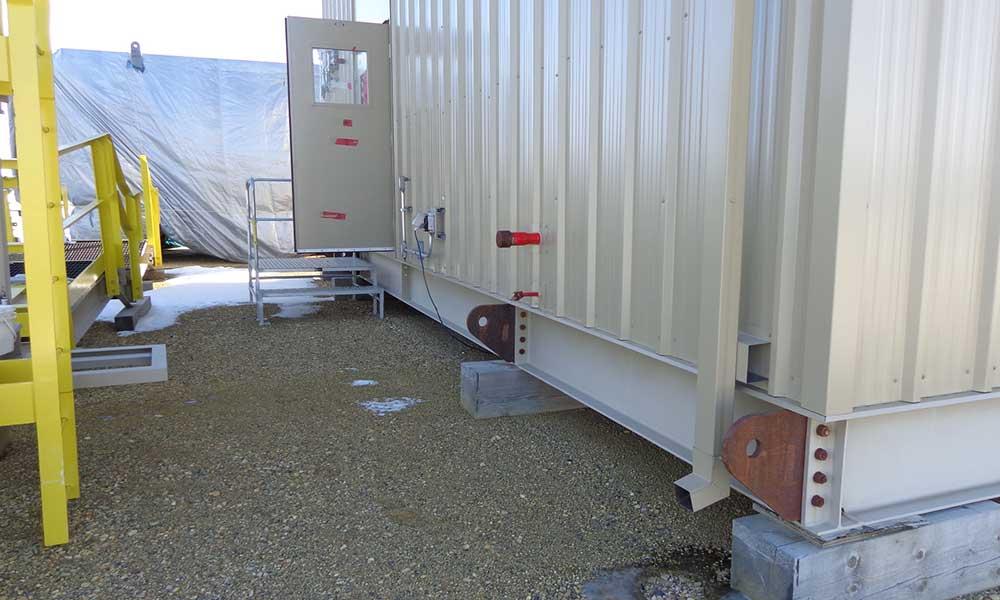 Firewater-Pump-Alberta-16