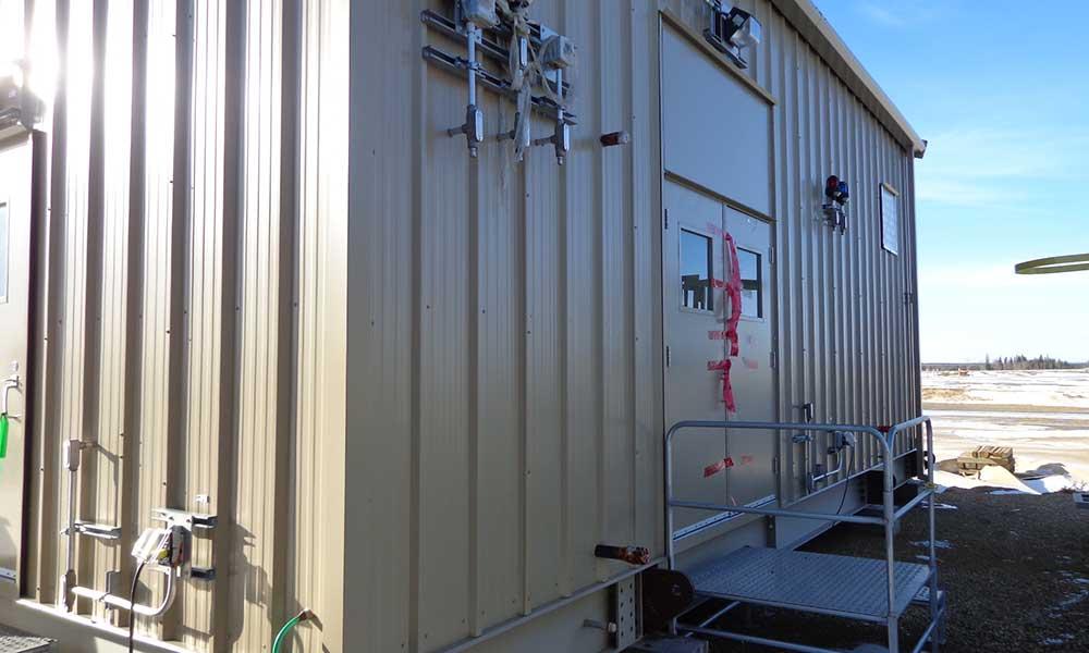Firewater-Pump-Alberta-17