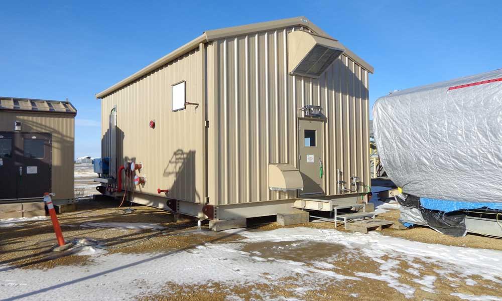 Firewater-Pump-Alberta-18