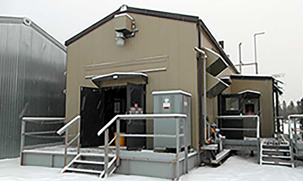 Generator-Alberta S1