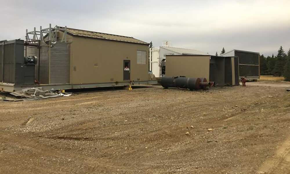 Generator-Alberta S2