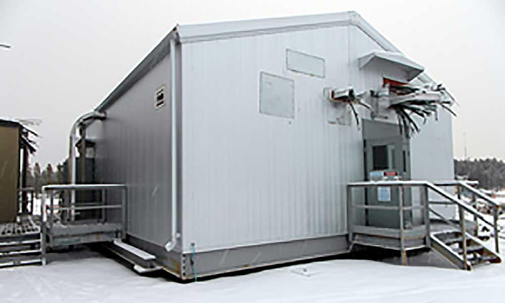 Generator-Alberta S3