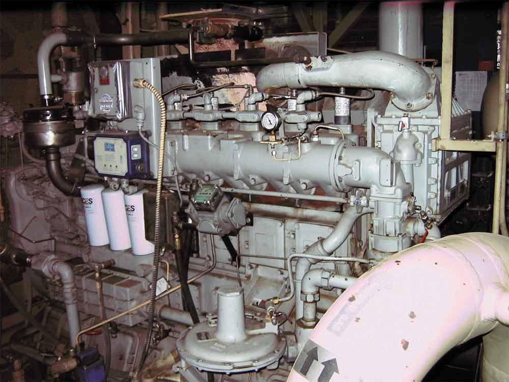 Oil Equipment Alberta 04