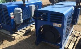 General Motor 4.3L Generator