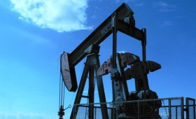 Legrand Pumpjacks