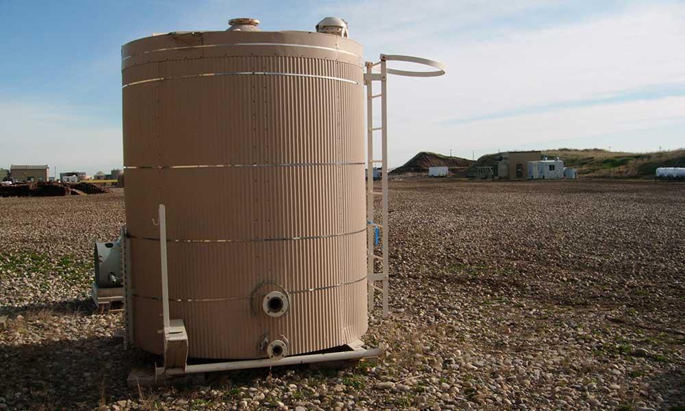 Oil-Equipment-Alberta-1