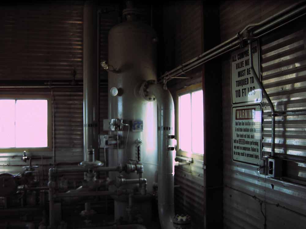 Oil Equipment Alberta 13