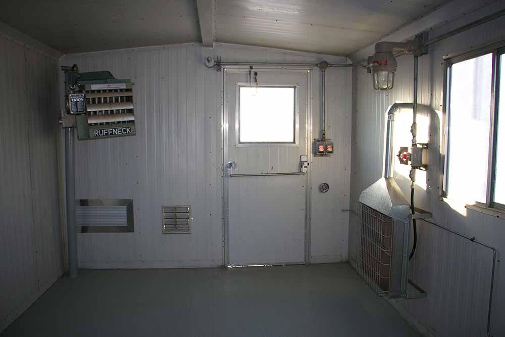 Oil Equipment Alberta 15