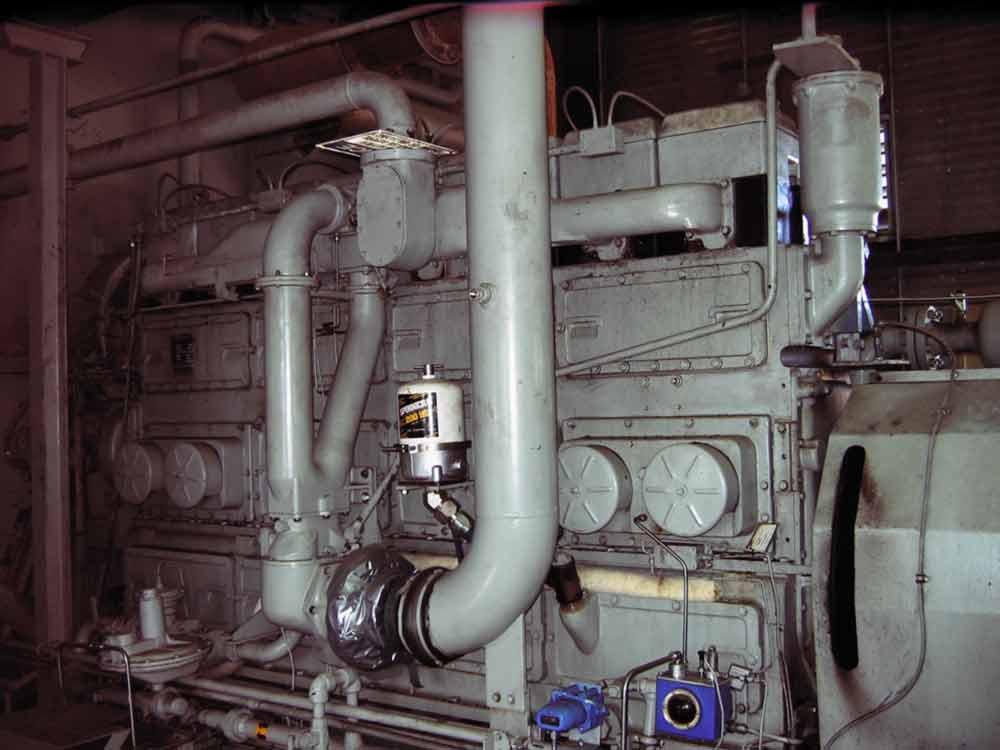 Oil Equipment Alberta 20