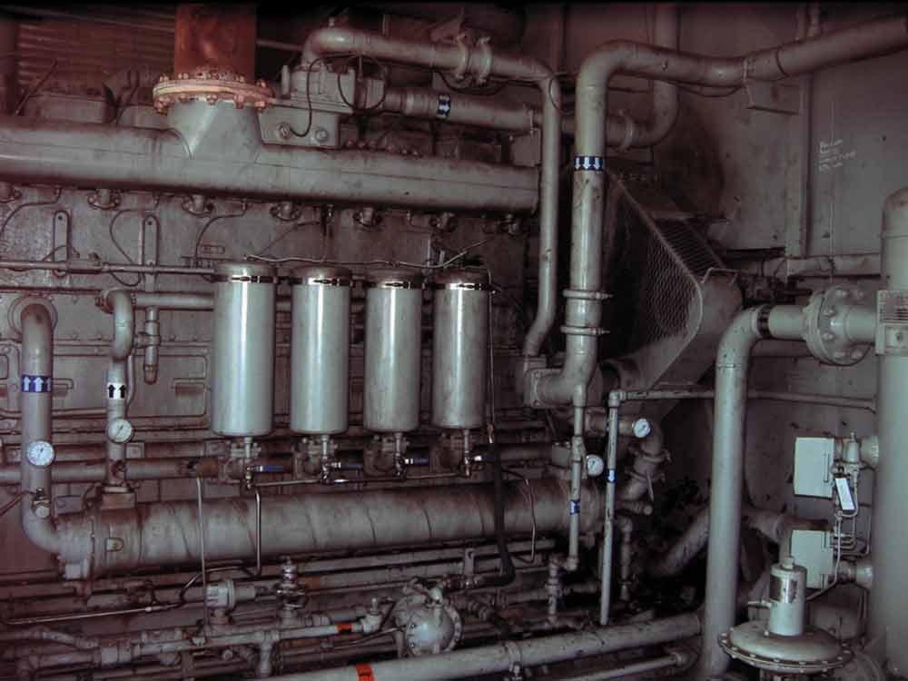 Oil Equipment Alberta 21
