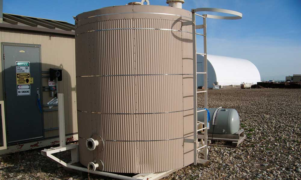 Oil-Equipment-Alberta-2