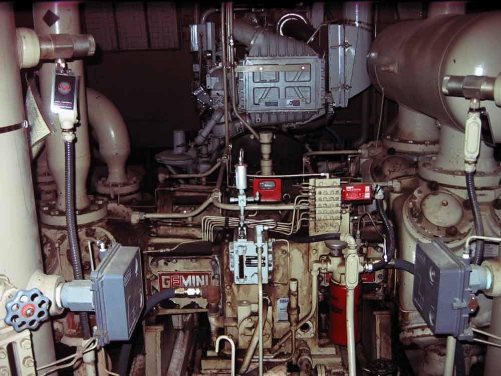 Oil Equipment Alberta 5