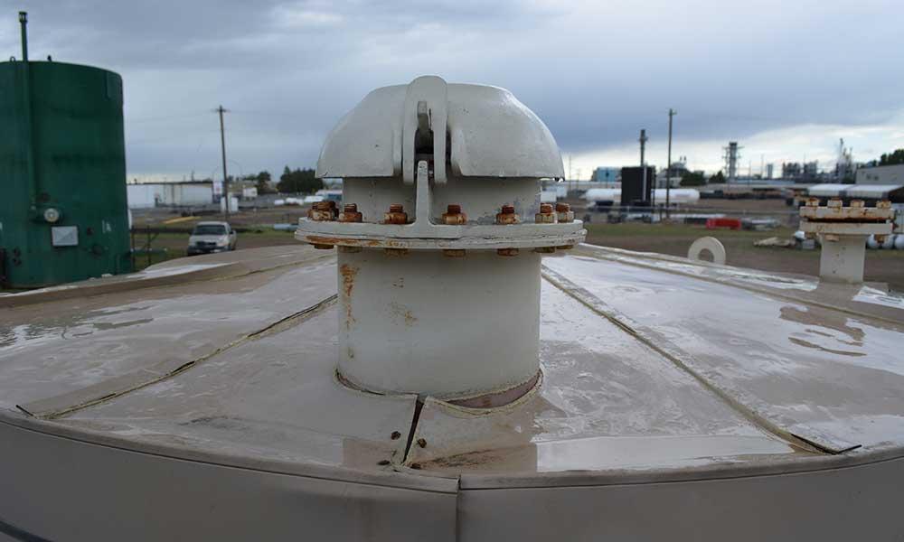 Oil-Equipment-Alberta-6
