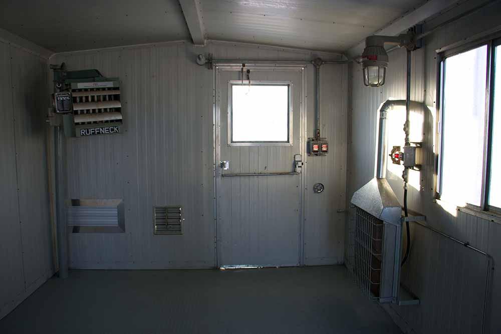 Oil Equipment Alberta 9