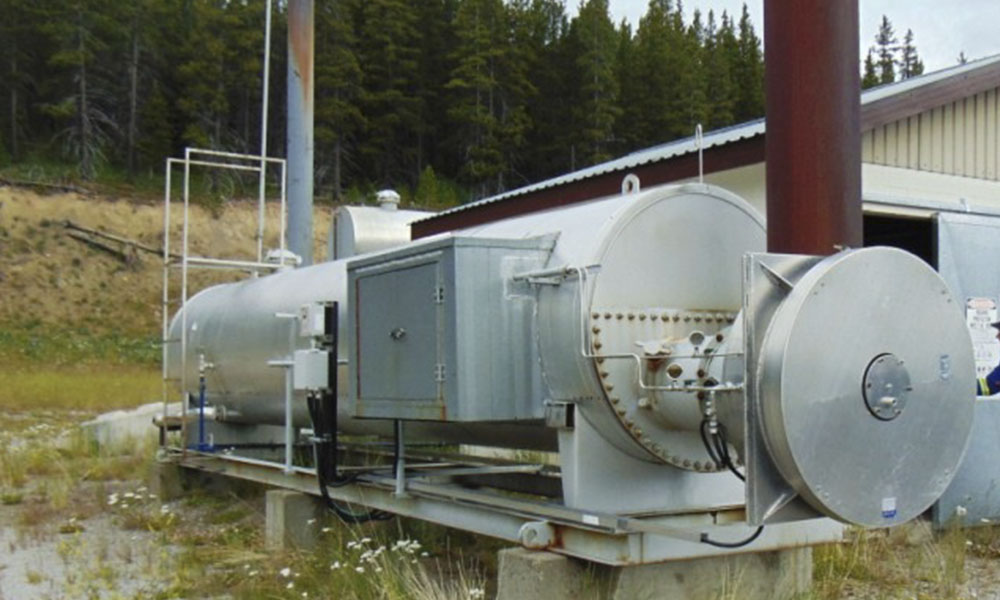 alco-oil-heater-alberta-01