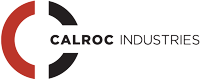 calroc-industries-logo