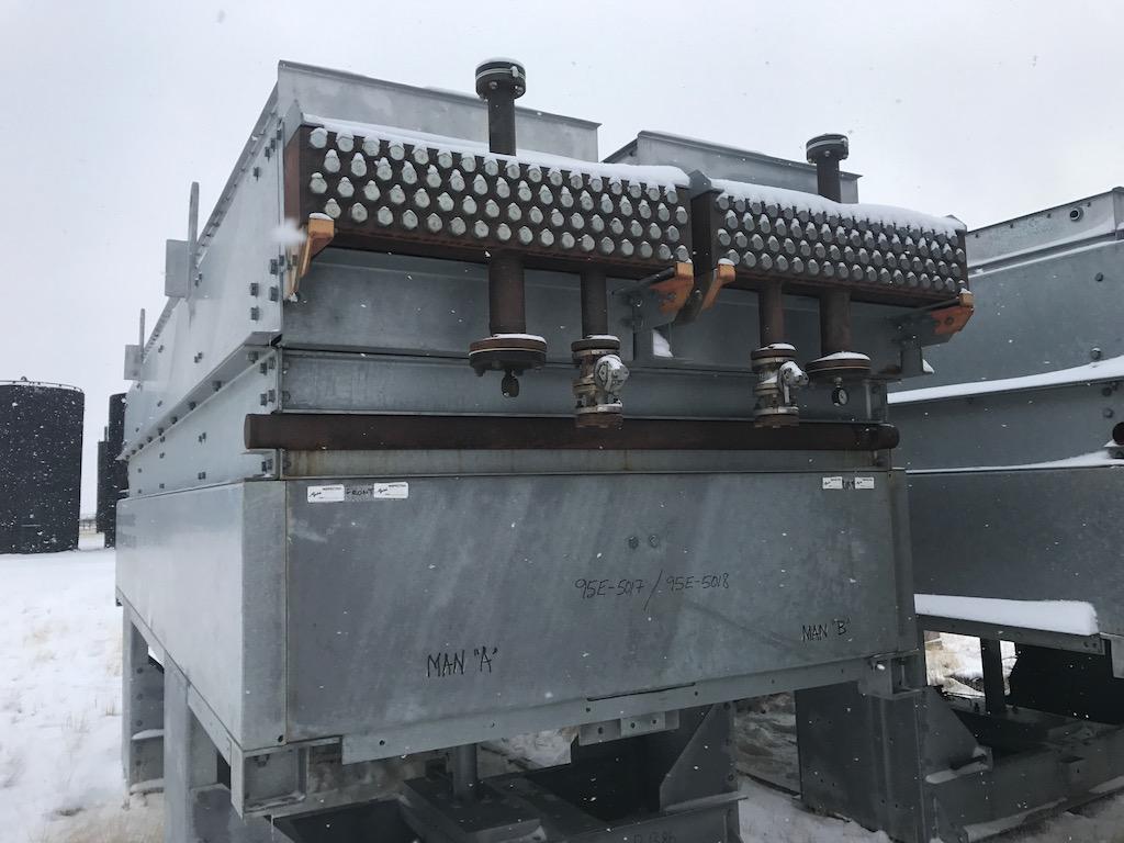 heat-exchanger-alberta2