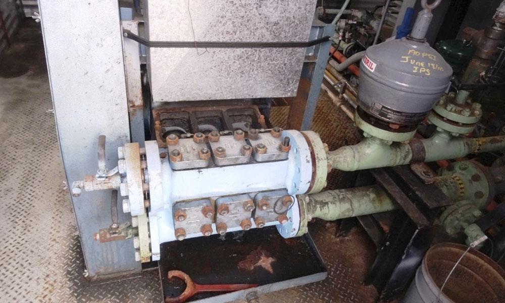 injection-pump-alberta-04