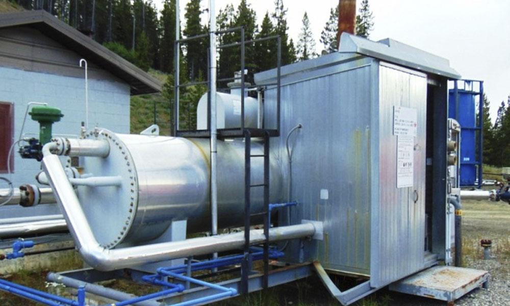 presson-line-heater-alberta-01