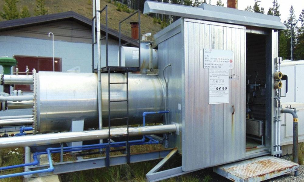presson-line-heater-alberta-04