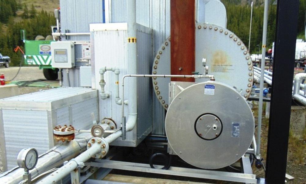 presson-line-heater-alberta-06
