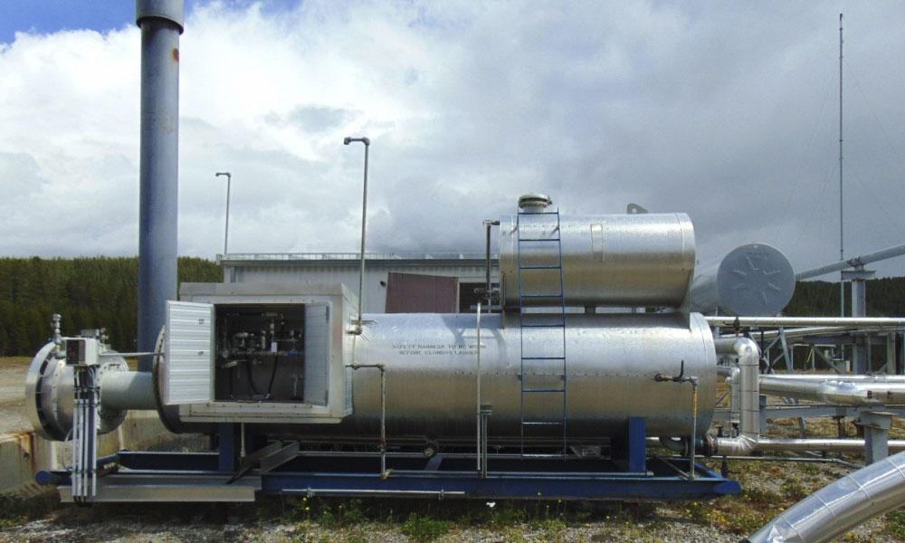 rushton-hot-oil-heater-alberta-01