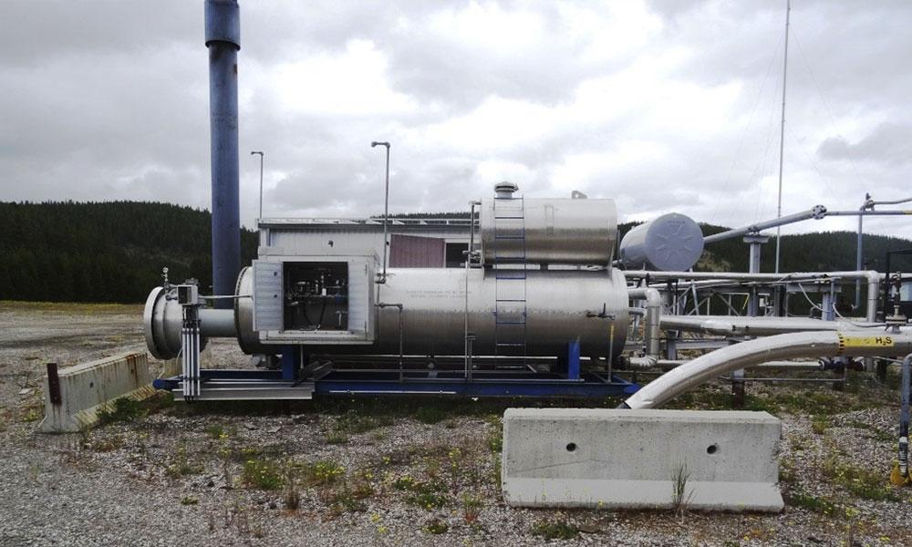 rushton-hot-oil-heater-alberta-03